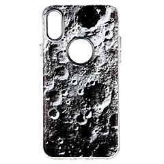 для крышки случая противоударная задняя крышка случая мрамор мягкая tpu для яблока iphone x iphone 8 плюс iphone 8 iphone 7 плюс iphone 7