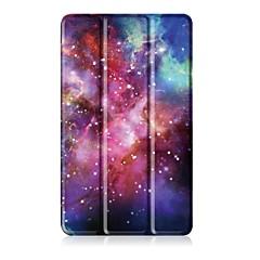 preiswerte Tablet-Hüllen-Hülle Für Huawei MediaPad T3 7.0 Ganzkörper-Gehäuse Hart PU-Leder für Huawei MediaPad T3 7.0