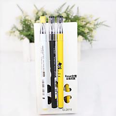 12 db magic time fekete tintasugaras toll