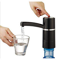 Χαμηλού Κόστους -Καθημερινά Εσωτερικό Ποτήρια, 0 Νερό Μπουκάλια Νερού