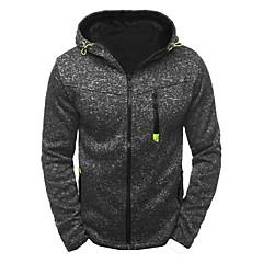 Недорогие Мотоциклетные куртки-зимняя куртка подросткового подростка с тепловым защитным снаряжением для автоспорта