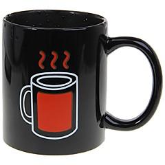 رخيصةأون -حفلة شاي أدوات الشرب, 300 الخزف القهوة شاي كأس فراغ