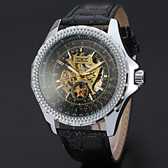 Недорогие часы мужские екатеринбург купить часы швейцарские купить maurice lacroix