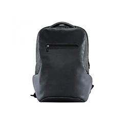 """preiswerte Laptop Taschen-Polyester Solide Rucksäcke 15 """"Laptop"""