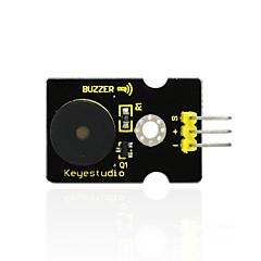 keyestudio passzív zümmögő riasztó modul az arduino számára