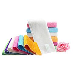 お買い得  キッチン清掃用品-高品質 キッチン ブラシ、はたき、化学ぞうきん