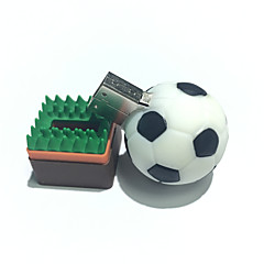 preiswerte USB Speicherkarten-Ants 32GB USB-Stick USB-Festplatte USB 2.0 Kunststoff