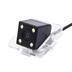 Недорогие Камеры заднего вида для авто-задняя камера заднего вида ziqiao® для резервного копирования для mitsubishi outlander