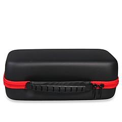 abordables Accesorios para Nintendo Switch-Switch Other Bolsos, Cajas y Cobertores Para Interruptor de Nintendo ,  Protección Bolsos, Cajas y Cobertores unidad