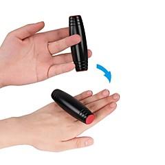 お買い得  磁気おもちゃ-マグネットスティック 1 小品 おもちゃ グロス 創造的 円筒形 ギフト