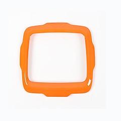 Недорогие Приборы для проекции на лобовое стекло-автомобильный Центровые стековые обложки Всё для оформления интерьера авто Назначение Jeep ренегат
