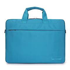 povoljno Futrole za laptop-brinch bw-218 torbe torbe za ramena 15.6 tnches 14.6 tnches 13.3 tnches
