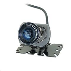 Недорогие Камеры заднего вида для авто-ziqiao 170 градусов угловой автомобиль заднего хода резервная камера заднего вида парковка