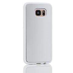 Недорогие Чехлы и кейсы для Galaxy Note 5-Кейс для Назначение SSamsung Galaxy Note 8 Note 5 Матовое Кейс на заднюю панель Сплошной цвет Мягкий ТПУ для Note 8 Note 5 Note 4
