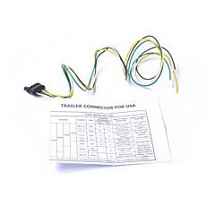 お買い得  故障診断機器&ツール-車 ユニバーサル シトロエン ルノー フォルクスワーゲン ラビーダ Corolla Tracker プラグ