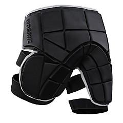abordables Ropa de Protección-WOSAWE Equipo de protección de la motocicletaforPantalones unisexo Tejido Oxford / EVA / Lycra® Equipo de protección / Equipamiento de