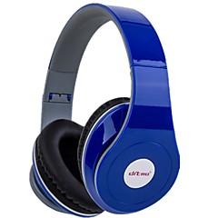 お買い得  PC ゲーム用アクセサリー-DM-2600 ケーブル ヘッドフォン 用途 PC ヘッドフォン PUレザー 1pcs 単位 120cm