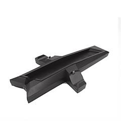 preiswerte Zubehör für Videospiele-PS4 USB Griffhalterung Ladegerät Für PS4 Schlank PS4,ABS Griffhalterung Ladegerät Plug-and-Play # USB 2.0