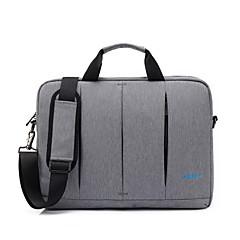 """preiswerte Laptop Taschen-Nylon Solide / Modisch Handtaschen / Umhängetasche 15 """"Laptop"""