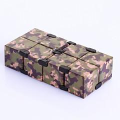 お買い得  マジックキューブ-ルービックキューブ 8枚 yuxin スクエア2 2*2*2 スムーズなスピードキューブ マジックキューブ パズルキューブ ホット販売 ギフト フリーサイズ