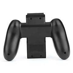 abordables Accesorios para Nintendo Switch-Nintendo Switch Joy-Con Sin Cable Cargador Para Interruptor de Nintendo ,  Cargador ABS 1 pcs unidad