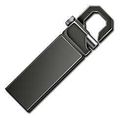 preiswerte USB Speicherkarten-Ants 16GB USB-Stick USB-Festplatte USB 2.0 Metal M105-16