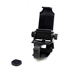 preiswerte PS3 Zubehör-DOBE TP3-466 Kabellos Griffhalterung Für Sony PS3 . Tragbar Griffhalterung ABS 1 pcs Einheit