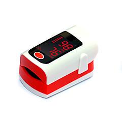 abordables Cuidado de la Salud-Factory OEM Medidor de glucosa en la sangre M300 for Hombre y mujer Mini Estilo / Protección de Apagado / Tecnología Iónica