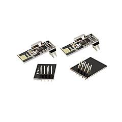 お買い得  Arduino 用アクセサリー-キット Keyestudio ガラス繊維 外部電源