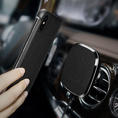 abordables Novedades-Nillkin Cargador Wireless Cargador usb USB con el cable / Cargador Wireless / Qi 1.5 A / 2 A DC 5V para iPhone X