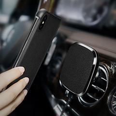 abordables Gadgets para Samsung-Nillkin Cargador Wireless Cargador usb USB con el cable / Cargador Wireless / Qi 1.5 A / 2 A DC 5V para iPhone X