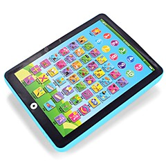 abordables Kid tablet-De moda Estetoscopio Colegio Bonito Carcasadeplástico Niños Bebé Chico Chica Juguet Regalo