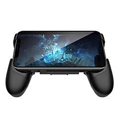 abordables Accesorios para Juegos de Teléfono Móvil-Empuñadura de Juego Other Inalámbrico Sí
