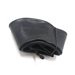 preiswerte Autozubehör-3,5 x 10-Rad-Innenschlauch für Moped-Roller Dirt-Bike-Motorrad 3.5-10
