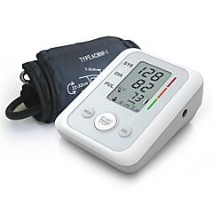 Недорогие Забота о здоровье-Hand spinne Монитор кровяного давления AB-503 для Повседневные Легкий и удобный