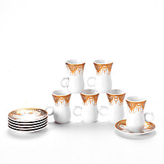 abordables Tazas-Vasos Tazas de Café Plásticos Don novio / Regalo novia / Adorable Fiesta de Té / Casual / Diario
