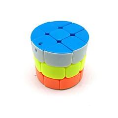 preiswerte -Magischer Würfel IQ - Würfel 3*3*3 Glatte Geschwindigkeits-Würfel Magische Würfel Puzzle-Würfel Stress und Angst Relief Lindert ADD, ADHD, Angst, Autismus 360 ° Drehung Kinder Erwachsene Spielzeuge