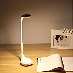 preiswerte Ausgefallene LED-Beleuchtung-brelong golf dritten gang einstellung kinder augenschutz tischlampe 1 stück