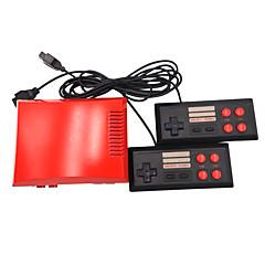 お買い得  ビデオゲーム用アクセサリー-ケーブル ゲームコントローラ / ゲームコントローラアクセサリキット / ゲーム機 用途 任天堂の新3DS 、 クール ゲームコントローラ / ゲームコントローラアクセサリキット / ゲーム機 ABS 1 pcs 単位