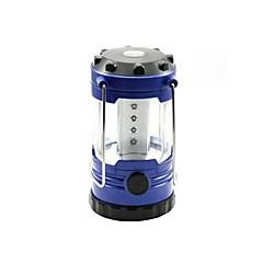 お買い得  ランタン&テント用ライト-TANXIANZHE® ランタン&テントライト LED LED エミッタ パータブル, 調整可, ライトウェイト キャンプ / ハイキング / ケイビング, 日常使用 ブーレ / ブラック