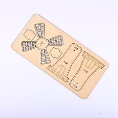 abordables Accesorios para Arduino-Crab Kingdom Mini Estilo, Simple, Hecho a Mano Regalos de Navidad Powerpoint y Presentación
