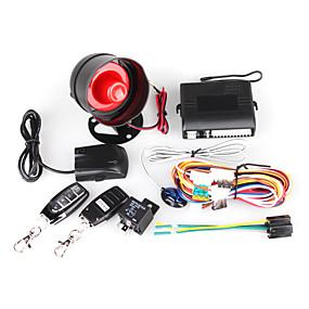 economico Allarmi auto-allarme auto sistema di sicurezza sydky03
