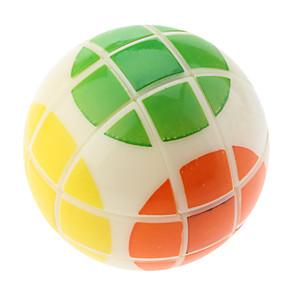 Χαμηλού Κόστους Εκπαιδευτικά παιχνίδια-Magic Cube IQ Cube Alien Ομαλή Cube Ταχύτητα Μαγικοί κύβοι παζλ κύβος επαγγελματικό Επίπεδο Ταχύτητα Κλασσικό & Διαχρονικό Παιδικά Παιχνίδια Αγορίστικα Κοριτσίστικα Δώρο