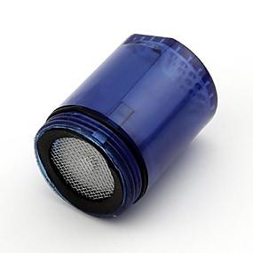 baratos Casa & Cozinha-Fulgor luminoso light-up levou torneira de água do chuveiro torneira de água cabeça de luz do banheiro torneiras da cozinha do banheiro