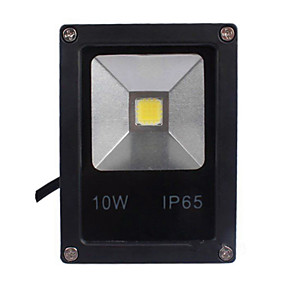 10w Led Focus Light Ip68 Waterproof Ac85-265v Outdoor Lamp Fixture Commercial Lighting For Street Pool 45 Led Underground Lamps Led Lamps