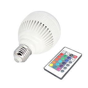 economico Casse-E27 Bluetooth altoparlanti bluetooth senza fili Luce LED altoparlanti bluetooth senza fili Per