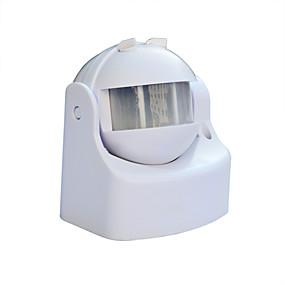 ieftine Întrerupătoare & Prize-1 buc 9.5 cm Accesorii pentru iluminat Comutator senzor Interior