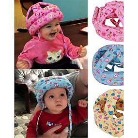 billige Barn i hjemmet-baby sikkerhets hjelm headguard no-bumps justerbar hodebeskytter