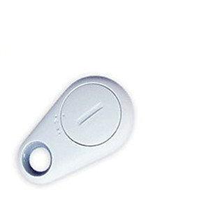 billige GPS-sporingsenheder-tyverisikring mobiltelefon bluetooth tracker bluetooth tracker gps nøglering