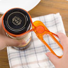 economico Cucina e utensili da cucina-Acciaio inossidabile Set di utensili da cucina Utensili da cucina Per utensili da cucina 1pc